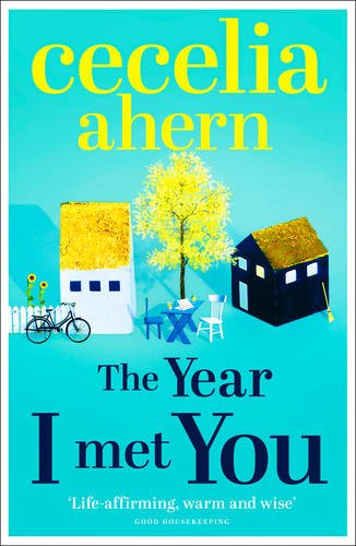 The Year I Met You - Malaysia Online Bookstore