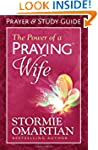 Power of a Praying Wife Prayer and St...