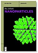 Nanoparticles (De Gruyter Textbook)
