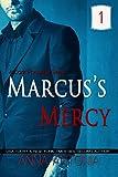 Marcuss Mercy #1
