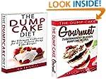 Dump Cake: The Ultimate Dump Cake Col...
