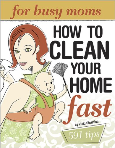 how to clean a house fast how to clean blood clean
