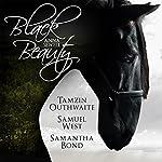 Black Beauty: An Audible Original Drama | Anna Sewell,R. D. Carstairs - adaptation