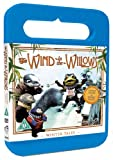 Wind In The Willows - Winter [DVD]