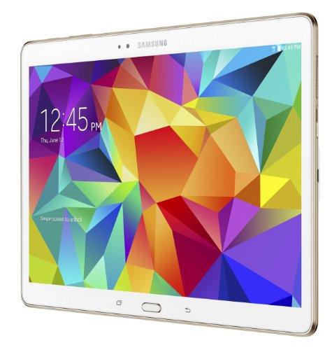 Samsung-Galaxy-Tab-S-105