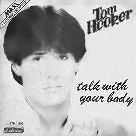 Tom Hooker Dove Andiamo