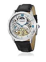 Stuhrling Original Reloj automático Man Special Reserve 571 44 mm