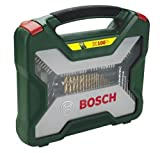 51gMg 7qtRL. SL160  Bosch IXO 4 Cordless Lithium Ion Screwdriver Reviews