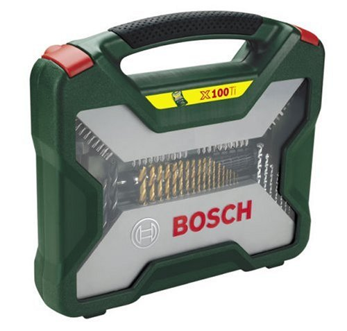 BOSCH 2607019330 DRILL AND Photo