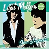 Light Mellow 野口五郎