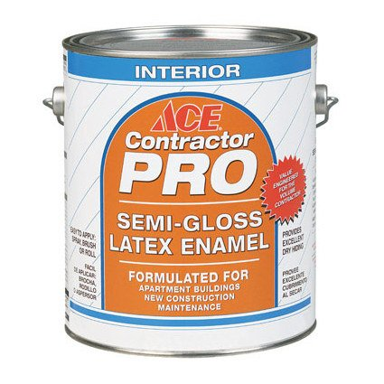 latex-enamel-wall-paint-interior-semi-gloss-off-white-base-gallon