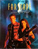 Farscape Role-Playing Game