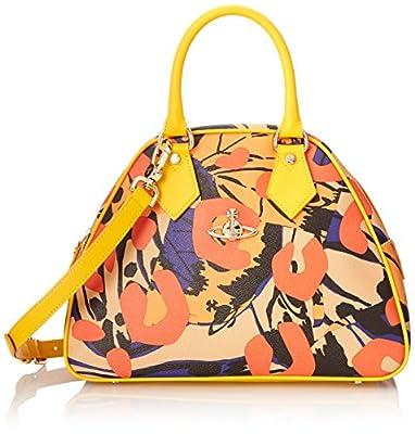 Vivienne Westwood LG Yasmine Shoulder Bag