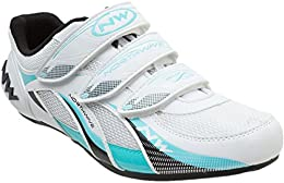 Northwave Fighter Shoes