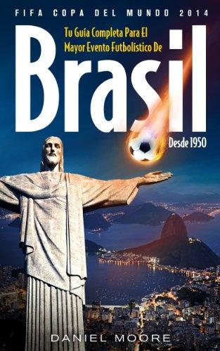 FIFA Copa del Mundo 2014 - Tu Gu PDF