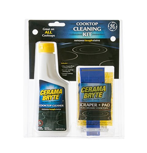 general-electric-wx10x117gcs-cerama-bryte-smoothtop-cleaning-kit