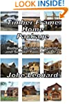 Timber Frame Home Package: Budget, De...