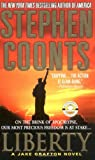 Liberty (Jack Grafton, Book 10) (0312989709) by Coonts, Stephen