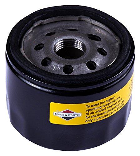 Briggs & Stratton 492932S Oil Filter (Briggs And Straton Oil Filter compare prices)
