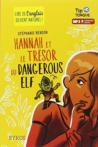 hannah-et-le-tresor-du-dangerous-elf