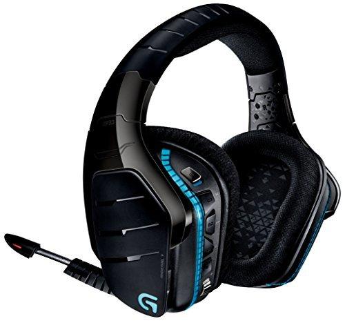 Logitech-G633-Artemis-Spectrum-RGB-71-Surround-Sound-Gaming-Headset-981-000586