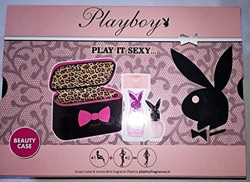 playboy-coffret-cadeau-femme-eau-de-toilette-30-ml-lotion-corps250-ml-beauty-case-play-it-sexy