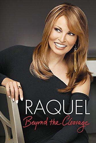 Buy Raquel Welch Now!