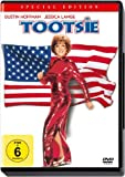 Tootsie [Special Edition]