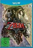 Cheapest The Legend of Zelda Twilight Princess HD (Nintendo Wii U) on Nintendo Wii U