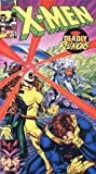 echange, troc  - X-Men: Deadly Reunions [VHS] [Import USA]