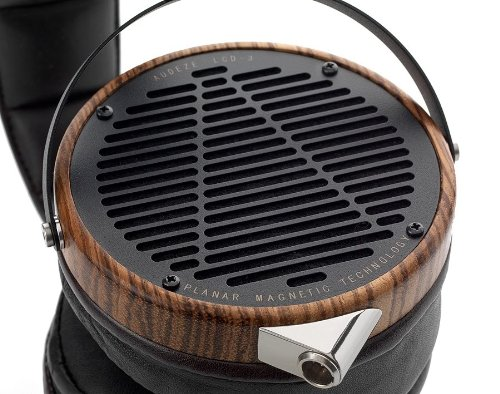 Audeze – LCD Studio Headphone