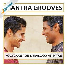 Om Namah Shivaya (feat. Sheela Bringi & Daniel Paul)