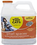 Tidy Cats Premium Scoop Small Spaces - 14 lb