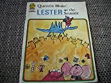 Lester at the Seaside (Picture Lions S) (0006608507) by Blake, Quentin