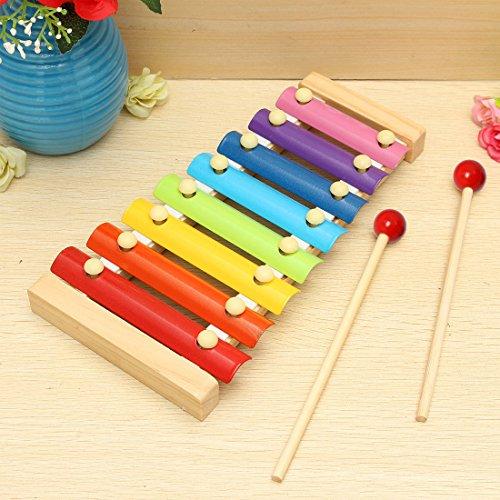 jjonlinestore-wooden-baby-kid-toddler-8-tones-xylophone-musical-instrument-educational-development-t