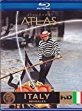 Discovery Atlas: Italy Revealed [Blu-ray]