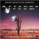 Arizona Dream - Edition remasteris�e (inclus bonus)