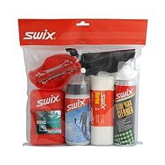 Buy Swix Alpine Touring Kit by Swix