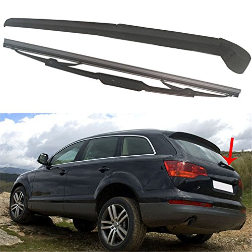 xingge-rear-wiper-blade-arm-complete-a-set-for-audi-q7-2006-2015-oem4l09554071p9