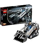 Lego Technic - 42032 - Jeu De Constru...