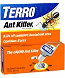 Senoret Chemical T100 Terro Ant Killer II