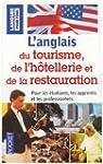 Tourisme, h�tellerie et de restaurati...