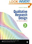 Qualitative Research Design: An Inter...