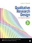 Qualitative Research Design: An Inter...