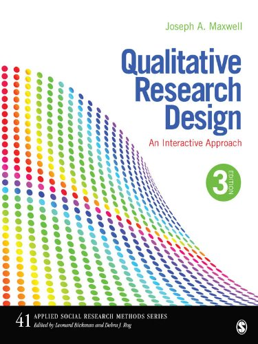 qualitative case study data analysis