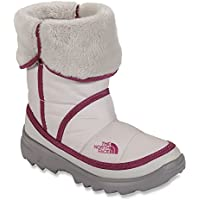 The North Face Kids Amore