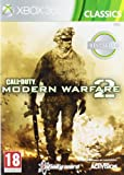 Call Of Duty: Modern Warfare 2 [Reedición]