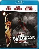 An American Crime [Blu-ray]