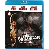 """An American Crime [Blu-ray]von """"Ellen Page"""""""