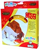 Nina Ottosson Mix Max Treat Puzzle Game for Dogs, Advanced Level